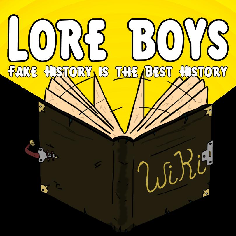 LB Logo 3